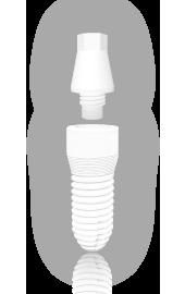 AWI Implants